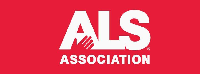 ALS Fundraiser