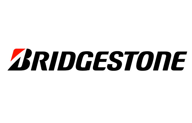 Get $120 Back by Mail on Select Bridgestone Tires Offer