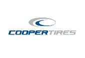 Cooper Tires BUY 4 & SCORE! Buy 4 Cooper Tires and get 4 FREE Tickets to Vanderbilt VS Florida Offer