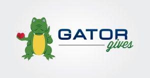 行动Gator在您的社区提供