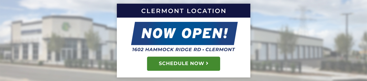 clermont location in has moved