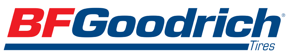Up to $120 Rebate on select BFGoodrich® tires Offer