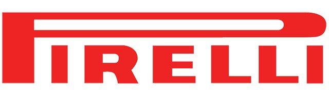 Receive a $70 Prepaid Visa® Card via rebate from Pirelli Offer